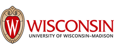 all of us wisconsin the future of health in wisconsin begins with