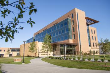 UW Nursing School